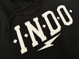 Indo Classic Hoodie