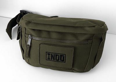 Indo Waistpack