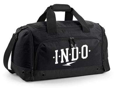 Indo Sportbag