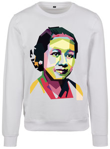 SWEATER- KARTINI