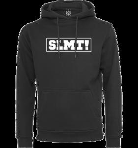 SLMT! Hoodie